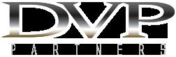 DVP Partners